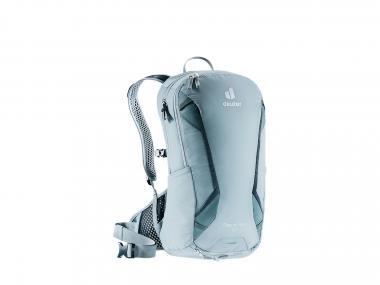 Zubehör > taschen & körbe > rucksäcke: Deuter  Race Air