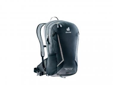 Zubehör > taschen & körbe > rucksäcke: Deuter  Race EXP Air