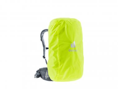 Zubehör > taschen & körbe > korb- & taschen-zubehör/Taschen: Deuter  Rain Cover I