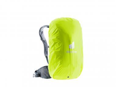 Zubehör > taschen & körbe > korb- & taschen-zubehör/Taschen: Deuter  Rain Cover Mini