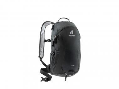 Zubehör > taschen & körbe > rucksäcke: Deuter  RX10 SMU Rucksack