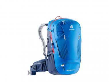 Zubehör > taschen & körbe > rucksäcke: Deuter  Trans Alpine 30
