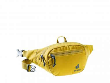 Zubehör > taschen & körbe > rucksäcke: Deuter  Urban Belt