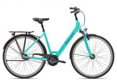 fahrräder > Fahrräder: Diamant  Achat Wave 2022