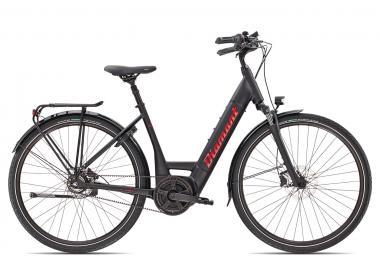 fahrräder > E-Bikes > e-Fahrräder: Diamant  Beryll Esprit+ Wave 2021