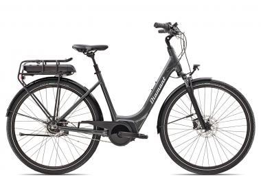 fahrräder > E-Bikes > e-Fahrräder: Diamant  Turmalin Deluxe+ Wave 2022