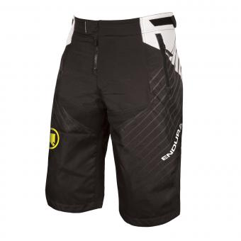 Endura MT500 Burner DH-Shorts