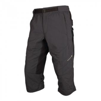 Endura Hummvee 3/4 Shorts Men