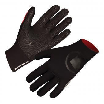 Endura FS260-Pro Nemo Handschuh