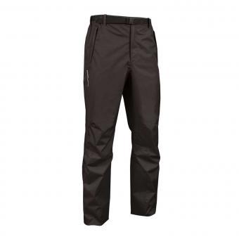 Endura Gridlock II Pants Men