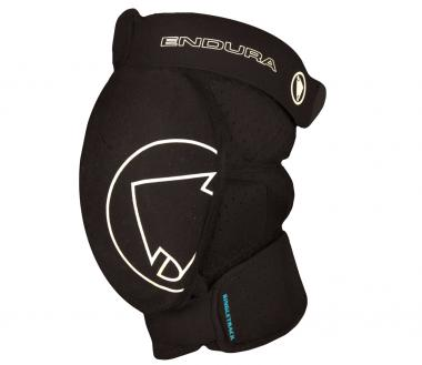 Endura Singletrack Knie-Protektoren