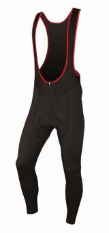 Endura Windchill Biblongs