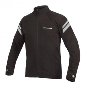 Endura Windchill Jacket II