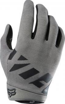 Fox Ripley Glove
