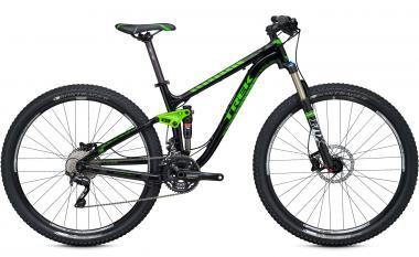 Trek Fuel EX 7 29 2014
