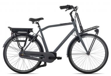 fahrräder > E-Bikes > e-Fahrräder: Gazelle  Heavy Duty C7+ HMB Limited 2021