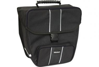 Haberland Einzeltasche