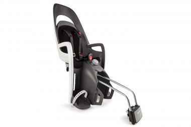 Zubehör > transport > kindersitze: Hamax  Caress Kindersitz
