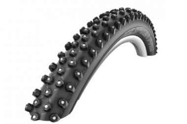 Schwalbe Ice Spiker Pro Performance