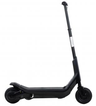 Lucky Bike JD Bug Sports ES 300 E-Scooter schwarz
