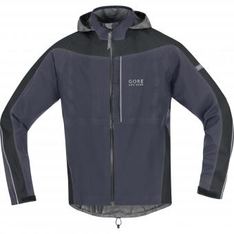 Gore Bike Wear Countdown GT Jacke