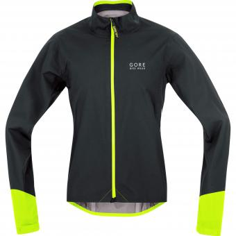 Gore Power Gore-Tex Active Jacket Sale Angebote Neupetershain