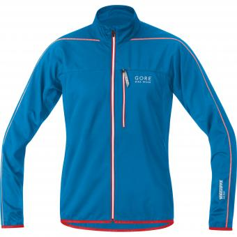 Gore Bike Wear Countdown SO LIGHT Jacke