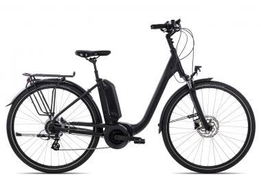 fahrräder > E-Bikes > e-trekkingbike: Kalkhoff  Endeavour 1.B Move LB Wave