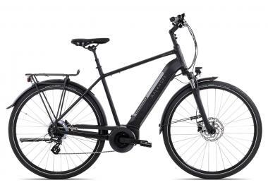 fahrräder > E-Bikes > e-trekkingbike: Kalkhoff Kalkhof Endeavour 3.B Move LB