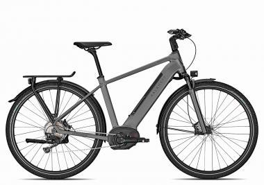 Stromer E-Bike Kalkhoff Endeavour E-Pro auf elektro-fahrzeug-kaufen.de ansehen