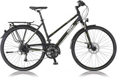 KTM Avenza 27 Light Disc 2013 Herren