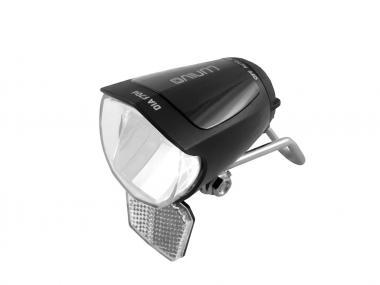 /Beleuchtung: Lunivo  DIA F70 Scheinwerfer 70 Lux