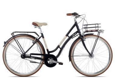 fahrräder > Fahrräder: Maxim  La Vita Nexus