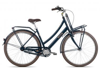 fahrräder > Fahrräder: Maxim  Lucky Lady