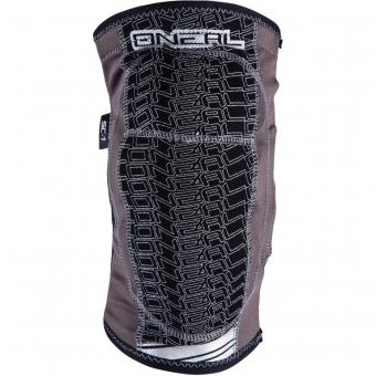 Lucky Bike O'Neal Appalachee Knee Guard XL | grau