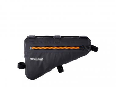 /Koffer & Körbe: Ortlieb  Frame Pack Reißverschluss