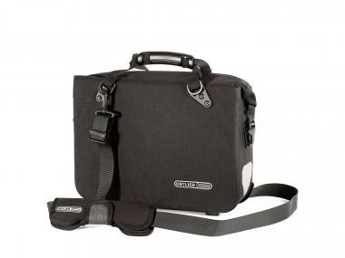 Fahrradteile/Taschen: Ortlieb  Office-Bag QL2.1