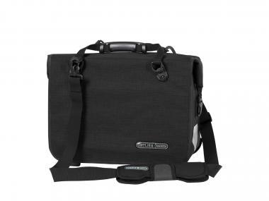 Fahrradteile/Koffer & Körbe: Ortlieb  Office-Bag QL2.1
