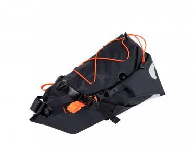 Zubehör > taschen & körbe > satteltaschen/Taschen: Ortlieb  Seat-Pack