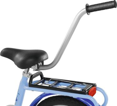 Puky Fahrrad-Lernhilfe Sale Angebote Senftenberg
