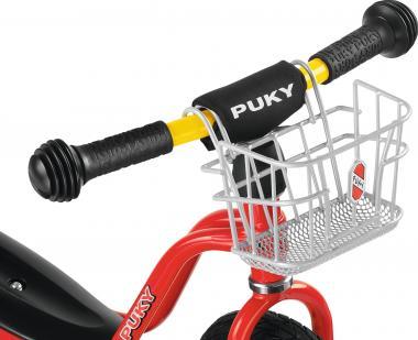 Puky Lenkerkorb für Laufräder