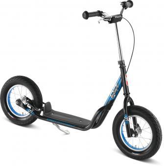 Puky Roller R 7 L Sale Angebote Lindenau