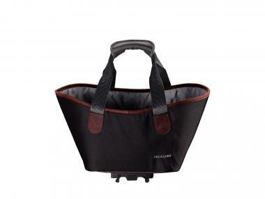 Fahrradteile/Taschen: Racktime  Agnetha Einkaufstasche