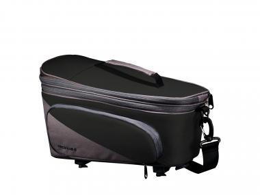 Fahrradteile/Taschen: Racktime  Talis Plus Gepäckträgertasche