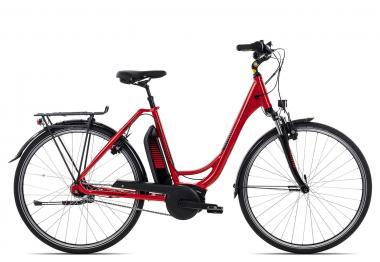 fahrräder > E-Bikes > e-Fahrräder: Raleigh  Cardiff R LB