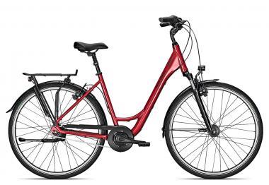 fahrräder > Fahrräder: Raleigh  ROAD CLASSIC 7 Wave 2021