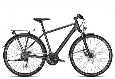 fahrräder > trekkingrad: Raleigh  RUSHHOUR LTD 2021