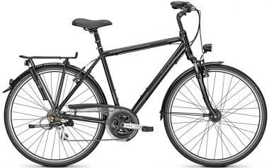 Groß Luja Angebote Raleigh Executive 21 2016