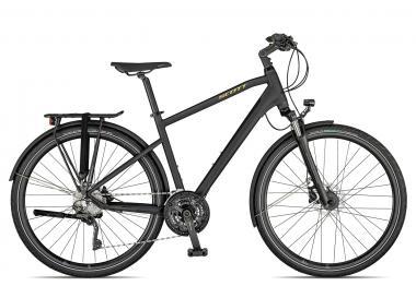 fahrräder > trekkingrad: Scott  Sub Sport 20 2022