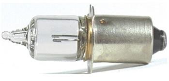 Sigma HS 3 Standard